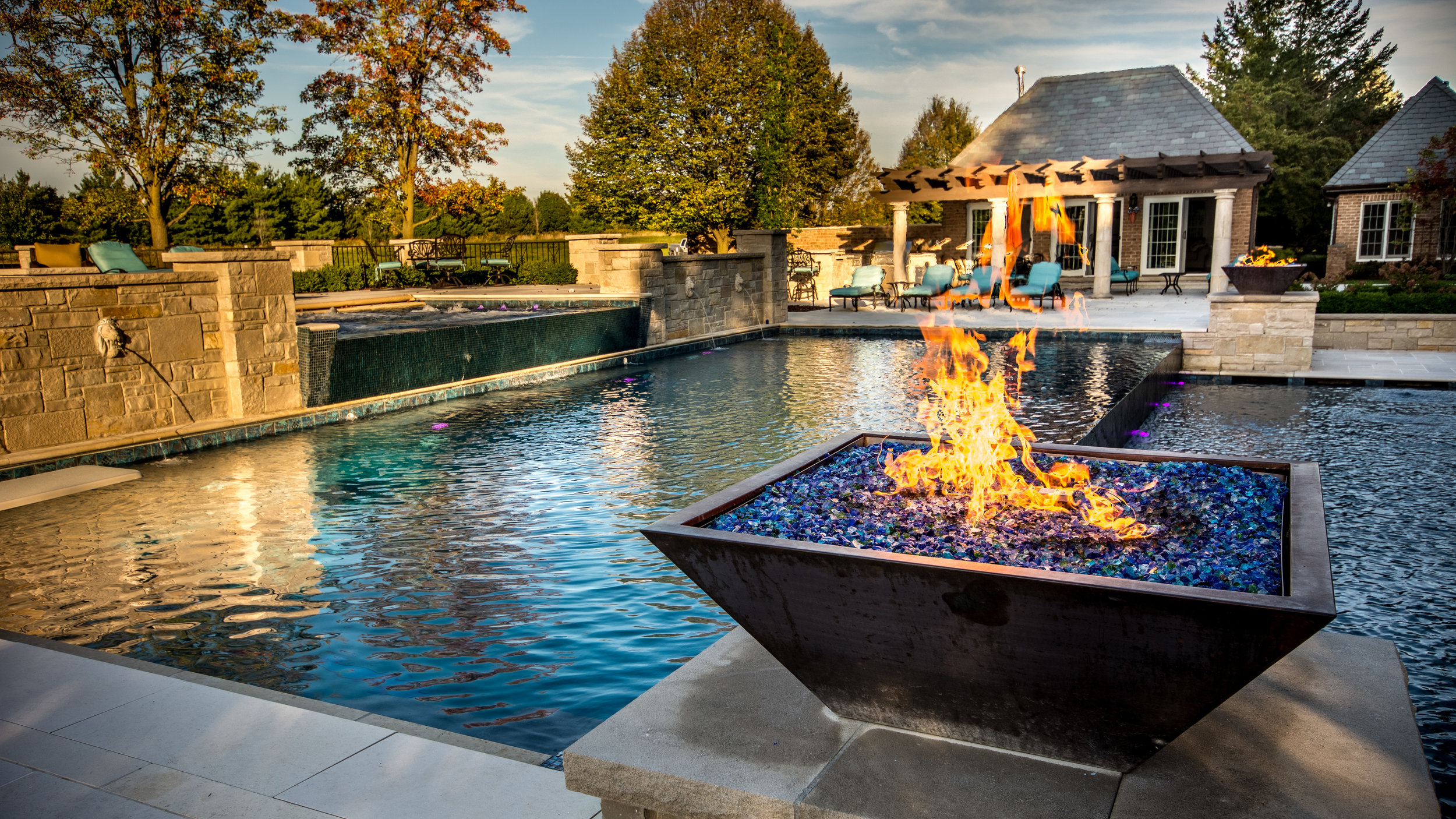 southern-reflection-pools-leisure-pools-contractor-eastbend-north-carolina