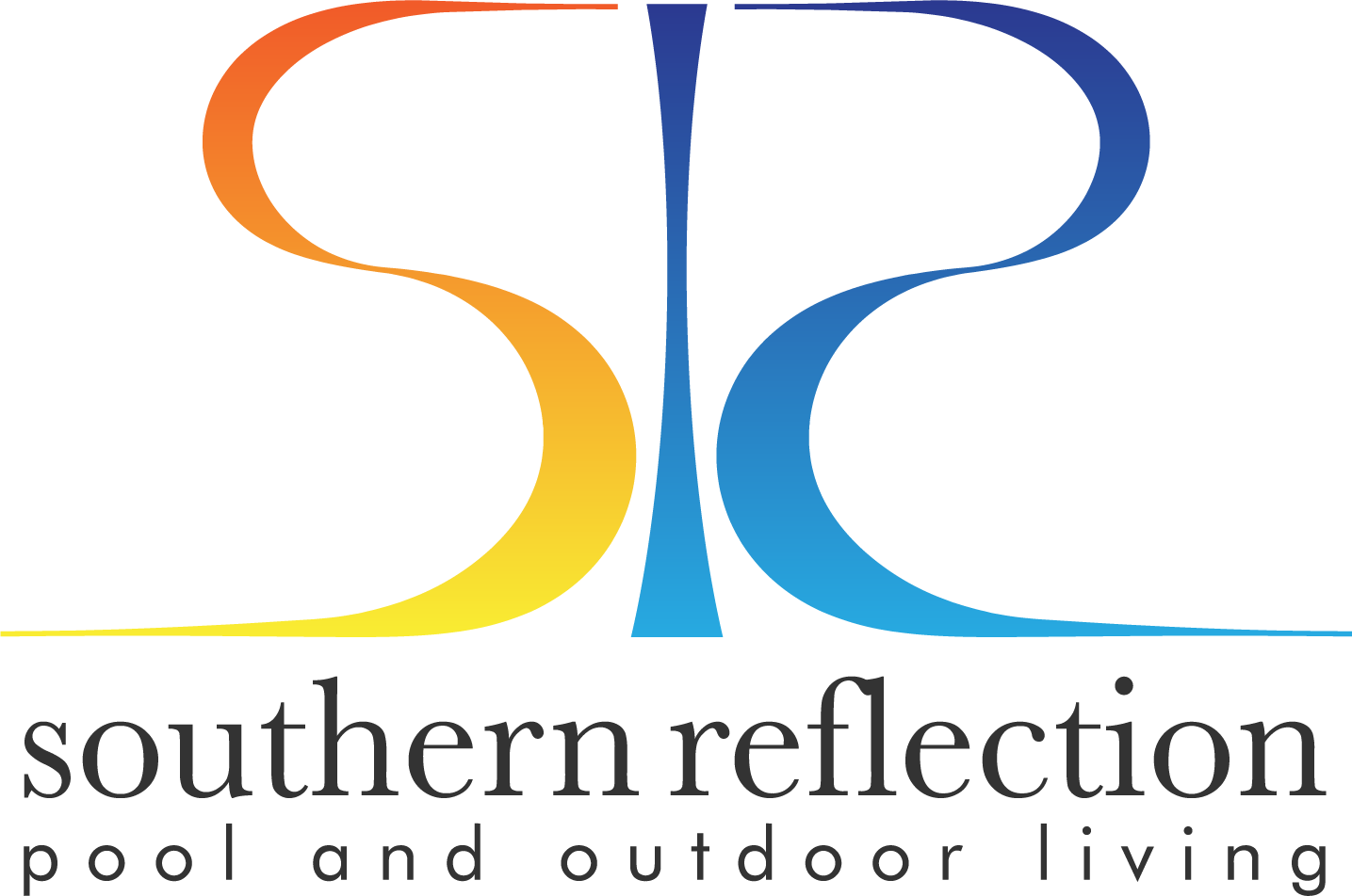 southern-reflection-pools-footer-logo-east-bend-winston-salem-greensboro-kernersville-north-carolina